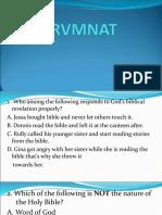 RVMNAT