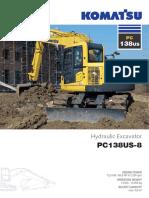 PC138US-8_UESS12706_1208