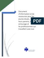 Document Eureka Ressources Douance Aout2019
