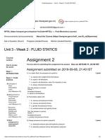 Fluid Mechanics - - Unit 3 - Week 2 _ FLUID STATICS.pdf