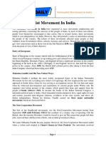 The-Nationalist-Movement-In-India.pdf