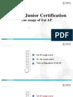 2018 Sundray Junior Certification Lesson_one_05_Fat AP_v3.6.7.pptx