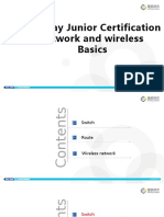 2018 Sundray Junior Certification Lesson_one_01_Network and wireless Basic_v3.6.7.pptx