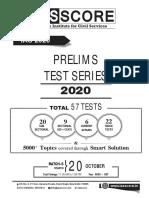 Prelims_Test_Series_2020_Batch_-5.pdf