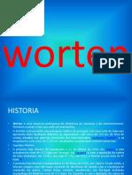 worten historia.pptx