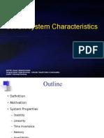 05_Biosystem Characteristics.pdf