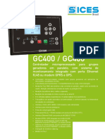 GC400_BR