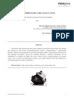 TL0259.pdf