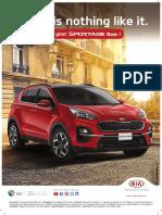 Sportage_A4_Flyer.pdf