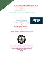 Sprayer thesis.pdf