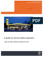 guide-service-station-op.pdf
