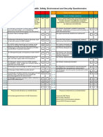 316755560 Appendix 2 Hse Screening Questionnaire