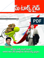 IncomeTax-Guidelines-Telugu.pdf