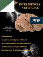 Clase 05 inteligencia-artificial (1).ppt