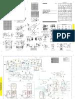 AP-1055B+ASPHALT+PAVER+8BM+diagrama+hidraulico.pdf