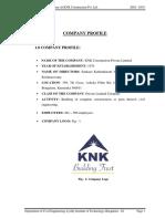 Internship Report - (JIT Copy).pdf