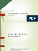 Mecánica de Roca2.2