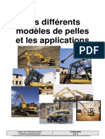 608 S - Les différents modèles de pelles et les applications.pdf