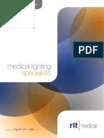 Lamp Parts Cataloge