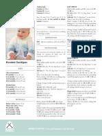 pak.pdf