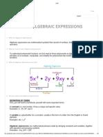 Algebraic Expressions.pdf