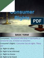 consumerrights-160109071843.pdf