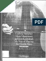 Streicher-Metodo-Libro-3.pdf