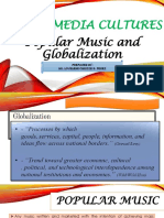 7b GeD 104 Popular Music and Globalization