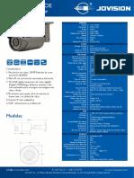JVS-N5FL-HD PoE
