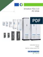 emotron-fdu2-0_manual_01-5325-01r4.en.pdf