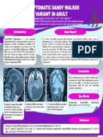 Poster Neuro