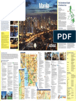 Manila__UK-�-English__A5-Brochure__August-2019__Web-1