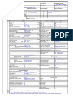 1019 Dpp Ele Dts 003 Sdv Data Sheet