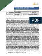 ADD Relatorio Autoavaliacao-1718 SANDRA AVEIRO