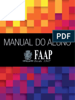 FAAP Manual Aluno 2019 v3