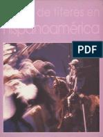 Teatro_de_titeres_en_Hispanoamerica.pdf