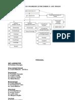 Organigrama_laborator.doc