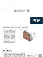 ENVOLVENTES.pptx