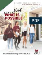 2019-20_International_Program_Guide.pdf