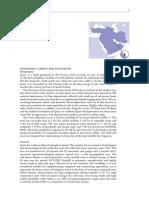 QAT-CP_eng.pdf