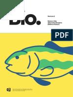 Biologia 1 - Sucessão ecológica, biociclos e biomas.pdf