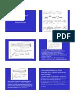 Cap 10 Flexion 1.pdf