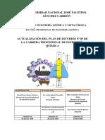 Plan de Estudios 05-MallaCurricular de Ingenieria Química