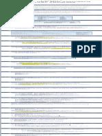 SafariViewService - Oct 8, 2019 at 10_53 AM.pdf