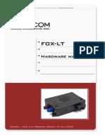 FOX-LT_HardwareManual_1.0.2.pdf