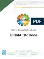 10.Qr Code Manutenção