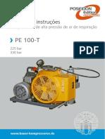 PE100-T-0110PT