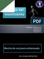 An Lisis Del Movimiento2.0