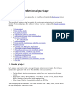 Advanced Installer Creating a Professional package.pdf