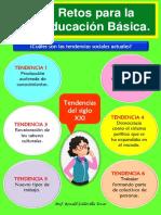 RETOS Y PERFIL DE EGRESO descargar pdf.pdf